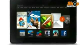 Best price on kindle fire tablet