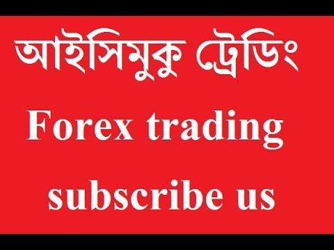 Forex broker bangladesh
