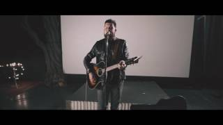 Chain Breaker (Acoustic) - Zach Williams