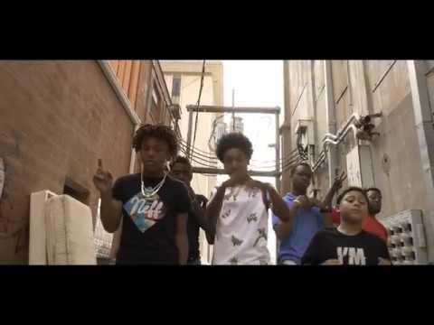 Mike King x Taye Thahitta Freestyle Remix