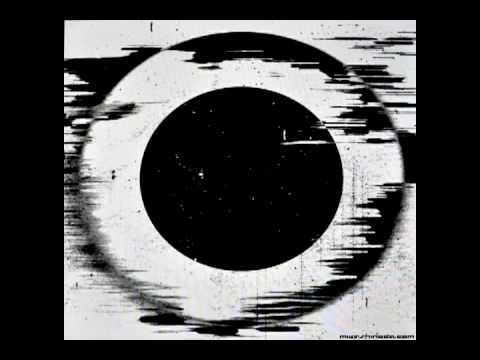 Linkin park catalyst lyrics download