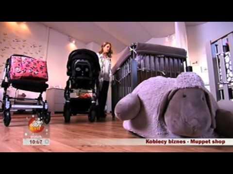 muppetshop-meble-dla-dziecka