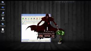Free download Internet Download Manager IDM 6 11 Build 8 Patch + Video tutorial 100% works