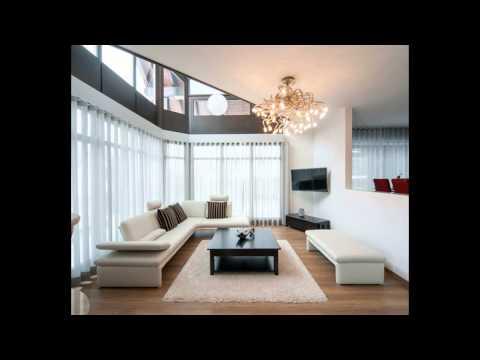wohnzimmer dekoration ideen 2016