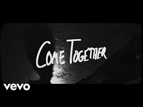 Miloš Karadaglić - Come Together (Beatles cover)