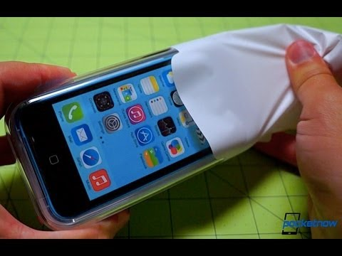 buy iphone 5c iphone 5c unboxing 10318