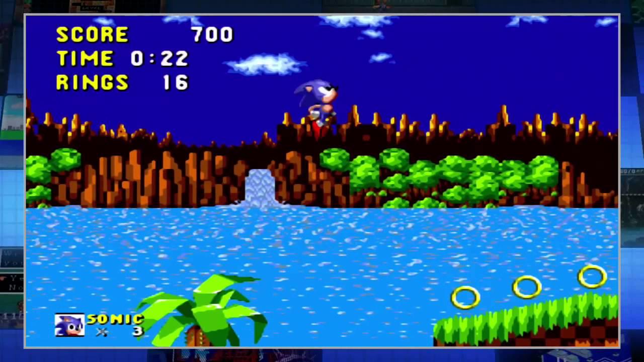 PS2 NTSC HEROES BAIXAR JOGO SONIC