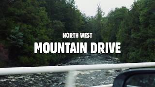 Take a Road Trip: North West Tasmania