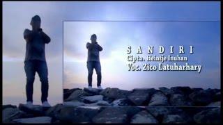 Zico Latuharhary - SANDIRI