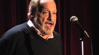 The Moth Presents Barry Gibbs: Exonerated