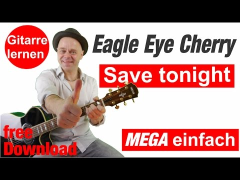 how to save a video from youtube on iphone save tonight eagle eye cherry ganz leicht gitarre lernen 3297
