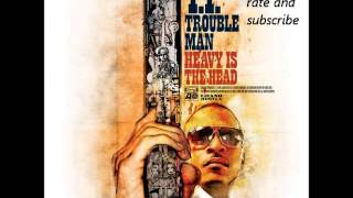 T.I. Feat. Akon -- Wonderful Life (Prod. By Sanchez Holmes) ( 2o12 )