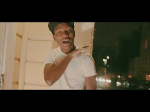 Retro - Touch A Mill (Exclusive Music Video)    Dir. By @MD_Films415