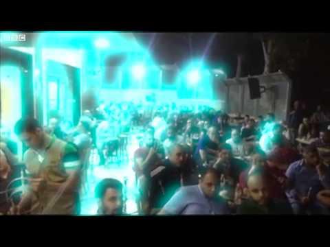أنا الشاهد: كيف يشاهد المجتمع الأردني مباريات كرة القدم؟  - نشر قبل 21 ساعة