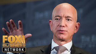 Amazon not building HQ2 in New York City after opposition