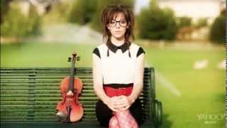 Repeat youtube video Lindsey Stirling- Crystallize Orchestral version :)