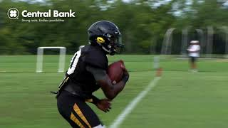 #MIZCamp18:  Running Backs Position Preview