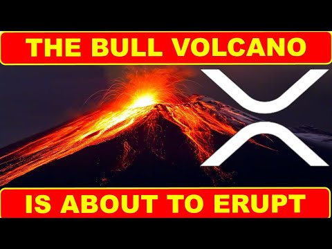 xrp-bull-market-volcano-will-erupt-now;-you-will-be-manipulated;-ripple-xrp-news-;-xrp-update