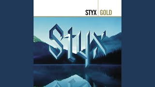 Provided to YouTube by Universal Music Group Lady · Styx Gold ℗ 197...