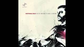 Natural Self - Midnight Sun (Jeremy Sole