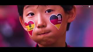 明治安田生命J1リーグ 第23節 湘南vs神戸は2018年8月19日(日)BMW...