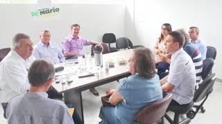 Sistema Faeg Senar é a marca mais lembrada pelos Goianos - Entidades de Classe - Prêmio PopList