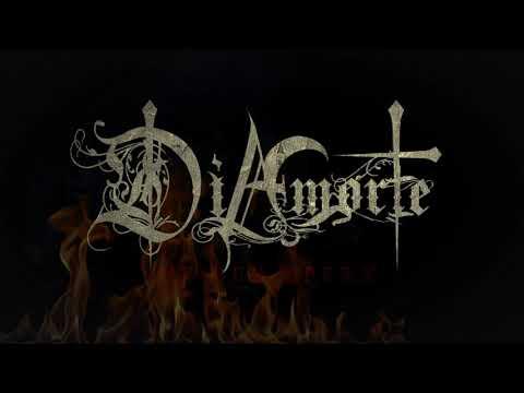 DiAmorte - The Red Opera: Shield Maiden Mp3