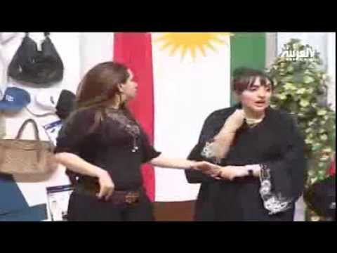 Saudi Women Play - Women-only Theaters - Eid Celebrations-2013 at Riyadh