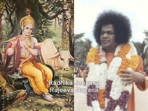 Venu Madhav Premabhishekam Video Songs Hd