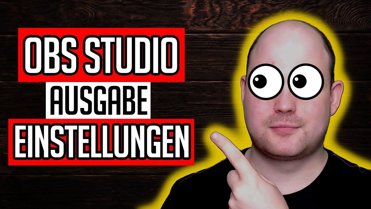 Jigsaw Ganzer Film Deutsch