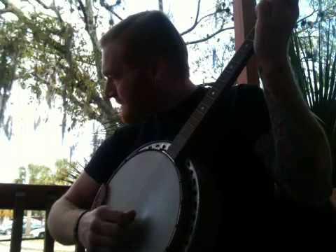 metal guitar tabs Tags : metal guitar tabs mandolin tabs man of ...