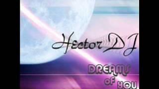 Hector DJ - Rising