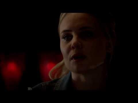 The Originals - Music Scene - In Crimson by Jessy Green - 1x04