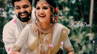 Ullame Unakuthan Song || Tamil 90s Love Songs || Old Love Status Songs Download