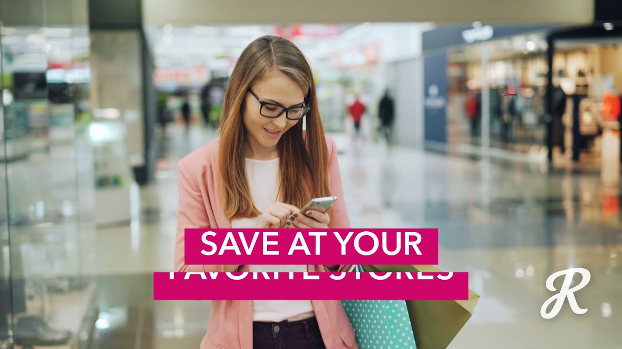 be380d2ab622 💲 Shop Smart Online with the Best Coupon & Discount Apps - AppGrooves: Get  More Out of Life with iPhone & Android Apps