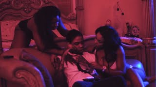 Alkaline (Vendetta) - Bedroom Fantasy | Explicit | 2015