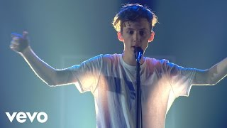 Troye Sivan - BITE (Live on the Honda Stage at the iHeartRadio Theater LA)