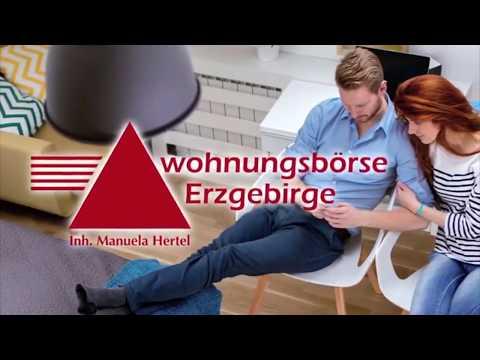 4286-modern,-klein-und-günstig---wohnen-in-annaberg-ortsteil-buchholz!!
