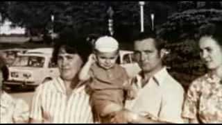 """Убийство под грифом """"Секретно"""" / Убийство на «Ждановской» 1980 г."""