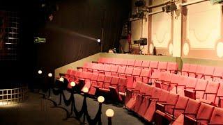 Руководители московских театров обсудили проект «Театр рядом»