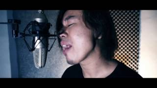 One Ok Rock - Wherever You Are Cover by Jeje GuitarAddict ft Rudye MP3