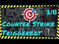 How to Make a Memory TriggerBot Hack C++ Pt 1/6 TUTORIAL