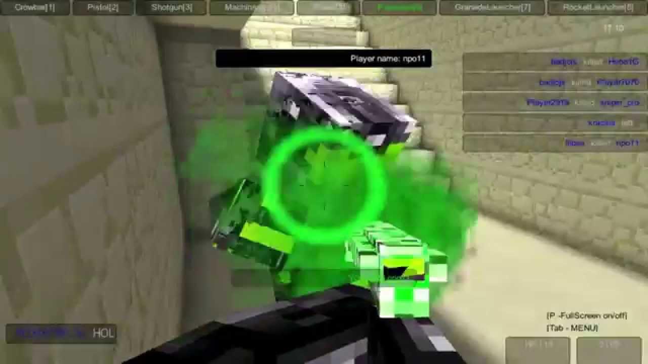 Blbosti na internetu pixel warfare youtube