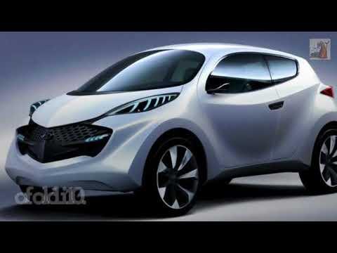 Hyundai Santro 2018 New Model Price Interior Specifications