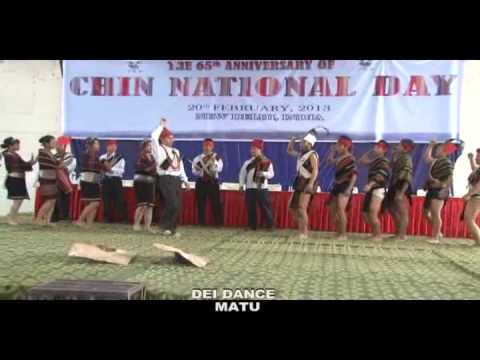 65th CND, New Delhi, part III.flv