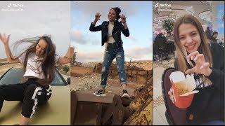 Aslan Akımı - Tik Tok Videoları