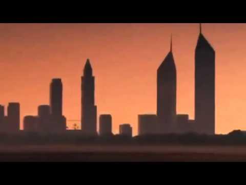 Dubai/homework