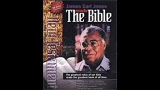 The Holy Bible: J๐hn 10 - 21 Acts 1, 2