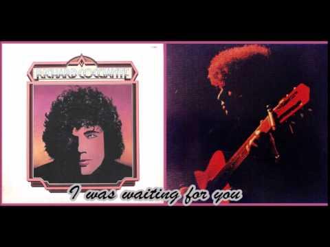 Richard Cocciante - I was waiting for you (Bella senz'anima)