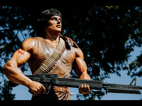 rambo-2020-mission-destruction---razza-violenta-1984-full-movie
